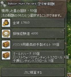 mabinogi_2011_02_06_002.jpg