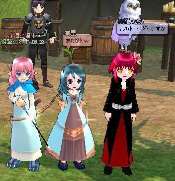 mabinogi_2011_02_09_007.jpg