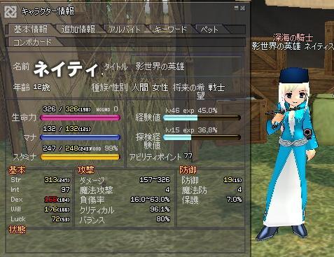 mabinogi_2011_02_10_001.jpg