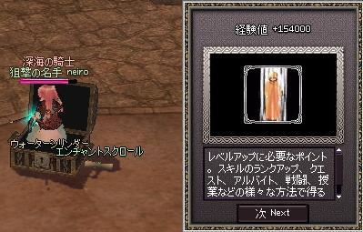 mabinogi_2011_02_16_001.jpg