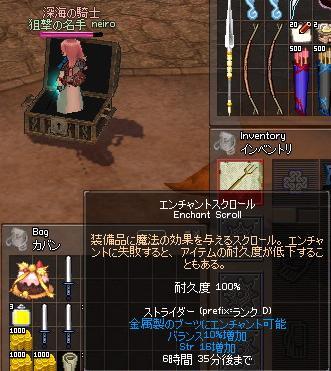 mabinogi_2011_02_16_002.jpg