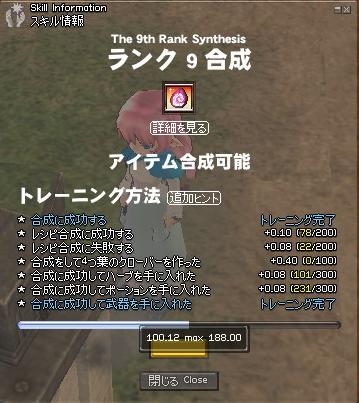 mabinogi_2011_02_19_002.jpg