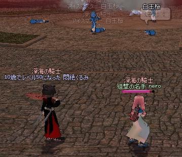 mabinogi_2011_02_23_006.jpg
