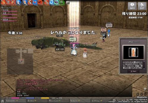 mabinogi_2011_02_24_034.jpg