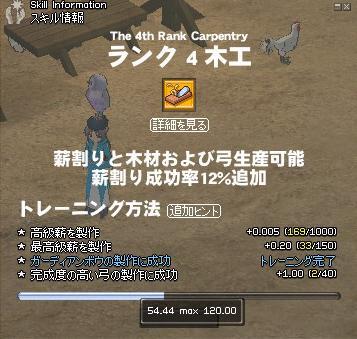mabinogi_2011_03_07_005.jpg