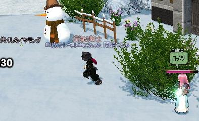 mabinogi_2011_04_24_007.jpg