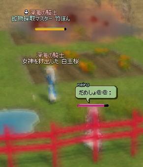 mabinogi_2011_04_27_025.jpg