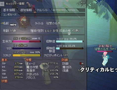 mabinogi_2011_05_01_004.jpg
