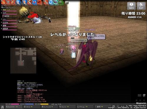 mabinogi_2011_05_09_027.jpg