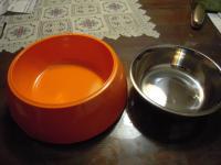 おニュウ皿2