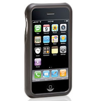 Griffin Technology Wave for iPhone 3G