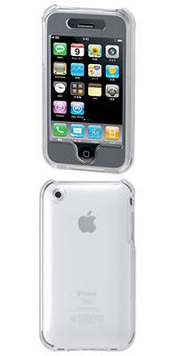 Princeton PIP-HC1 iPhone 3G ハードケース