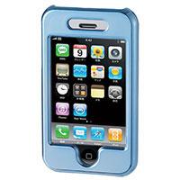 Princeton PIP-HC1M iPhone 3G ハードケース