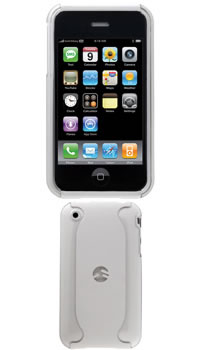 SwitchEasy CapsuleNeo for iPhone