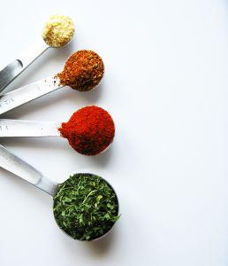 spicescayenne-3.jpg