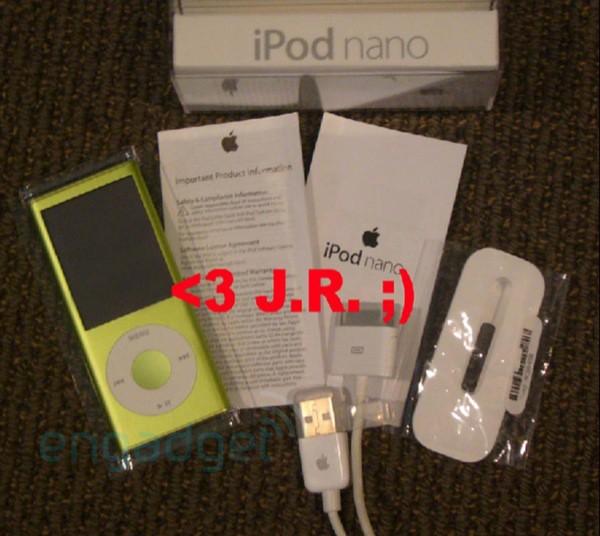 ipod-nano-4g-lime-eng.jpg