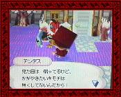 NEC_0001_20080114190224.jpg
