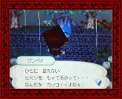 NEC_0001_20080423195057.jpg