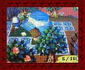 NEC_0002_20080516201220.jpg