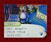 NEC_0003_20080516201212.jpg