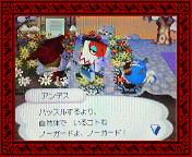 NEC_0004_20080124201225.jpg