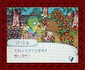 NEC_0004_20080528194900.jpg