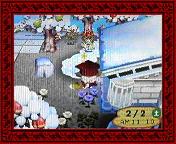 NEC_0006_20080202155927.jpg