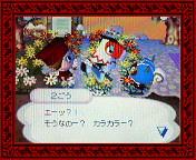 NEC_0007_20080124201134.jpg