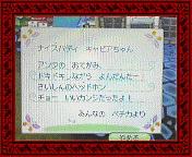 NEC_0014_20080322172425.jpg