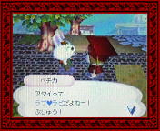 NEC_0017_20080323145140.jpg