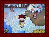 NEC_0019_20080320122254.jpg
