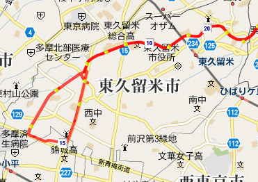 20100505.png