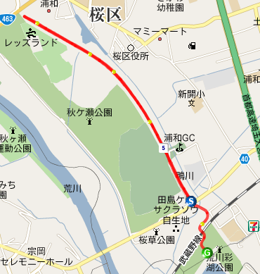 2010050801.png