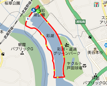 2010050802.png