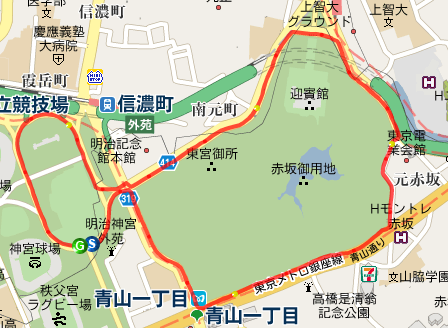 2010053001.png