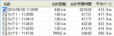 2010053002.png