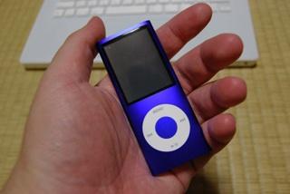 iPod_nano_4G_02