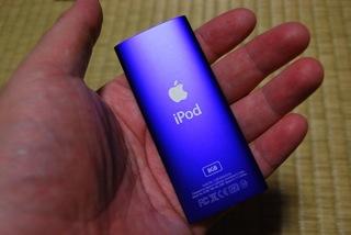 iPod_nano_4G_03