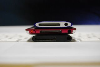 iPod_nano_4G_06