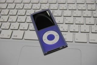 iPod_nano_4G_07