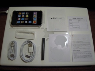 iPod touch 2G_02
