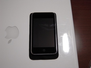 iPod touch 2G_03