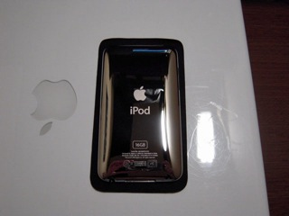 iPod touch 2G_04