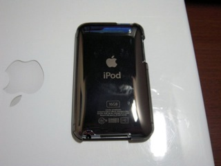 iPod touch 2G_06