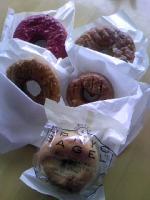 doughnutplant2.jpg