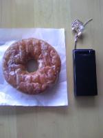 doughnutplant3.jpg