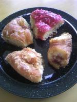 doughnutplant4.jpg