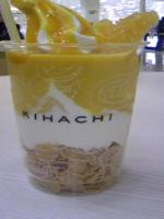 kihachi_convert_20090425233203.jpg