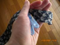 sentakubasami_convert_20090428152023.jpg