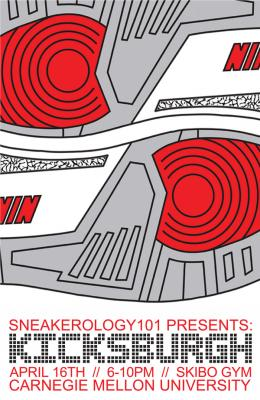 sneakerology-101-kicksburgh-2.jpg